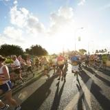 _TUI-Marathon