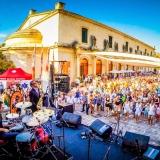GOPR2394 - insel radio mallorca party fiesta- Paolo Sapio