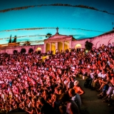 GOPR2479 - insel radio mallorca party fiesta- Paolo Sapio