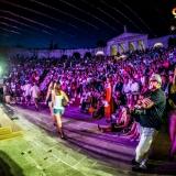 GOPR2482 - insel radio mallorca party fiesta- Paolo Sapio