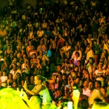 IMG_2861 - insel radio mallorca party fiesta- Paolo Sapio