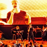 IMG_2894 - insel radio mallorca party fiesta- Paolo Sapio