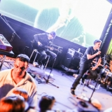 IMG_9283 - insel radio mallorca party fiesta- Paolo Sapio