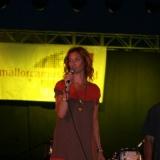 phoca_thumb_l_mallorca-music-award-2010