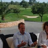 phoca_thumb_l_PK Joachim Loew Michael Lambertz Mallorca